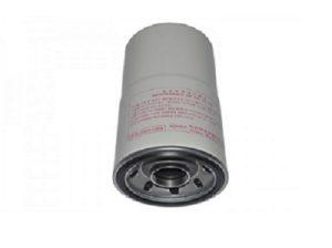 Масляный фильтр 65.05510-5020b5020b