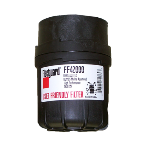 FF42000