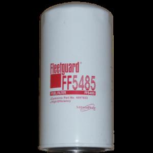 ff5485