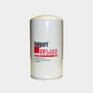 FF5488