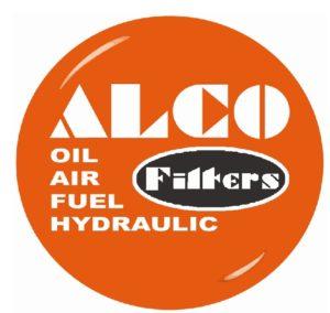alco filters