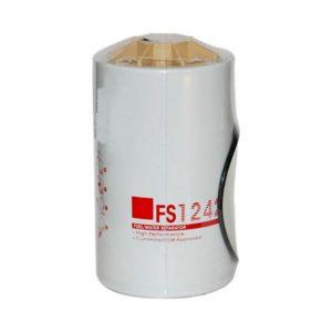 fs1242
