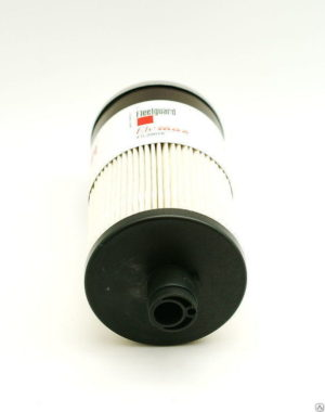fs20018