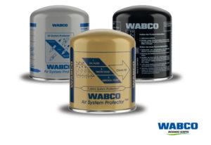 фильтры wabco