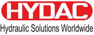 Гидравлические фильтры HYDAC