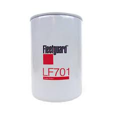 lf701