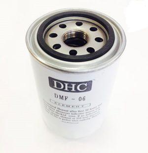dmf-06