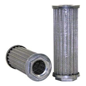 STR 1003 SG1M90 MP Filtri Фильтр всасывания
