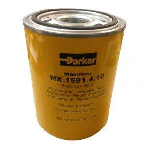 MX.1518.4.10