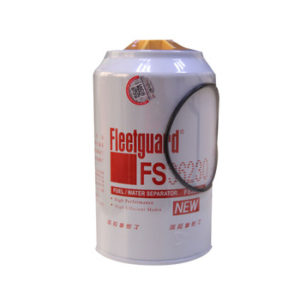 fs36230