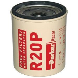 r20p фильтр