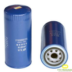 jx0818 фильтр