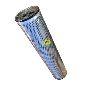 223192009 гидрофильтр