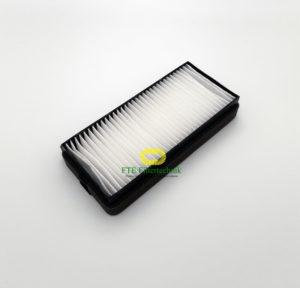 3893400210 фильтр салона