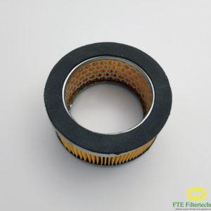 hs2105t001-1 фильтр Fubag