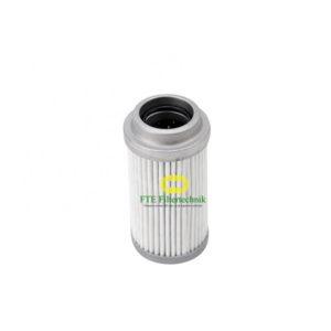 400504-00241 фильтр