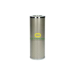 hf-e9076 фильтр