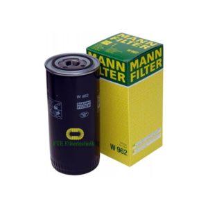 w962 mann filter