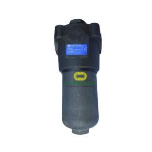 FMM0502BADA10NP03 фильтр
