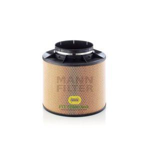 C431090/1 фильтр возд.