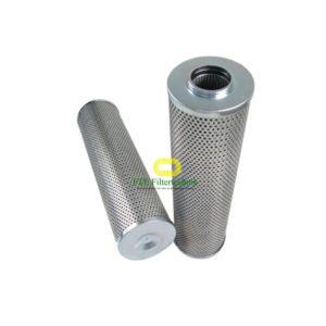 ckt110fd1 eta23nfc filter