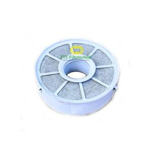 236-1109080 фильтр