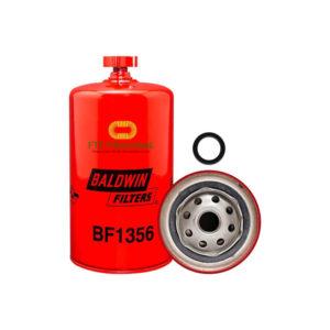 bf1356 фильтр топливный