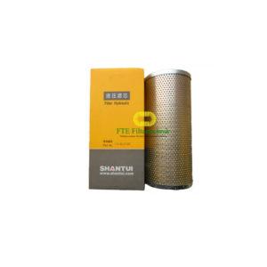 175-49-11580 фильтр