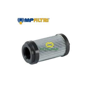 hp0651a10anp01 фильтр