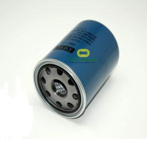 dmf 10 гидрофильтр