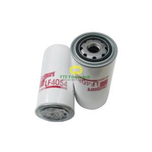lf4054 fleetguard фильтр