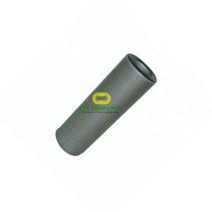 e131-0212 фильтр