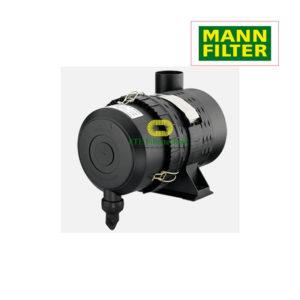 4540092941 фильтр