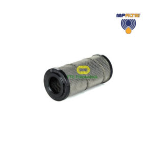 sf250m25 фильтр