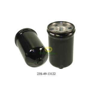 23s-49-13122 фильтр