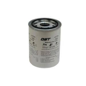 cs10an фильтроэлемент