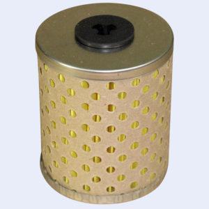 ЭТФ-2 фильтр судовой