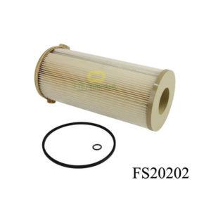 fs20202 фильтр