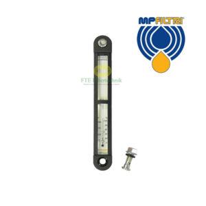lva30tapm12s01 индикатор