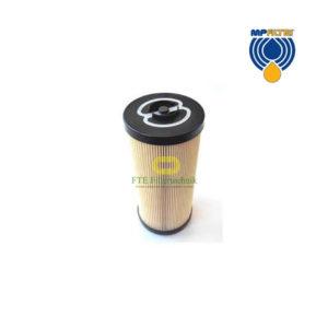 mf1801p25nbp01 фильтр