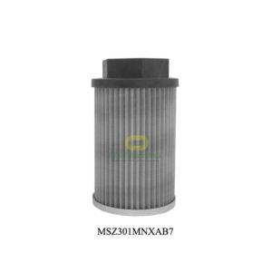 msz301mnxab7 фильтр