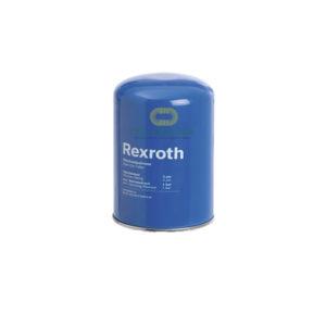 r928016612 фильтр