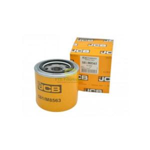 581-m8563 фильтр