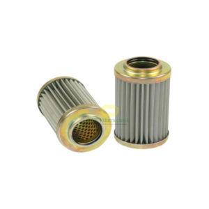 65-12503-5019 фильтр