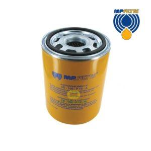 cs100p10a фильтр