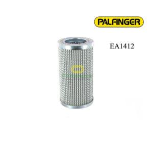 ea1412 фильтр