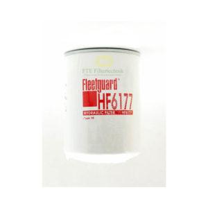 hf6177 фильтр