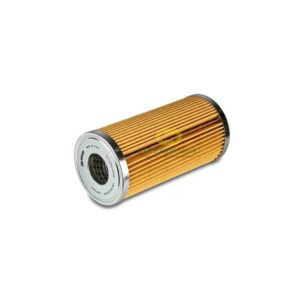 hhc10190 фильтр