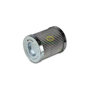 hhc30294 фильтр