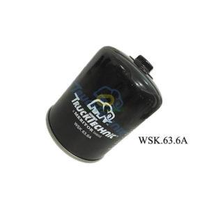 wsk.63.6a патрон фильтр